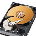 Hard Disk - Smarthomebeginner