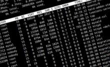 Install Radarr using Docker - Automatic Movie Downloads