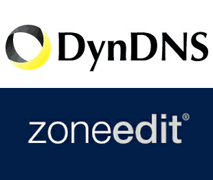 Dyndns And Zoneedit - Smarthomebeginner