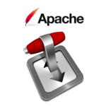 Transmission Apache Proxy