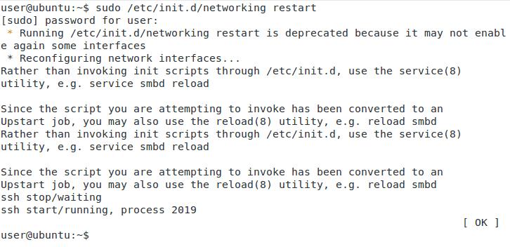 How to fix wireless problems in Ubuntu 12 04 LTS Precise