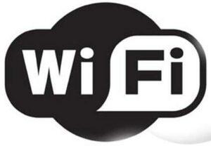 How to fix Atheros AR9285 / AR9287 wireless problems in