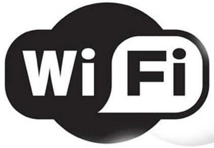 Ubuntu Wireless Card Problems