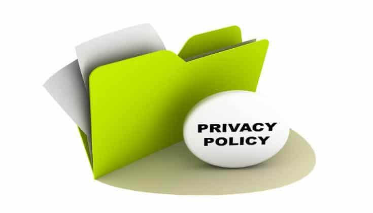 htpcBeginner Privacy Policy