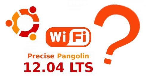 Ubuntu 1204 Wireless Fixes Ft - Smarthomebeginner