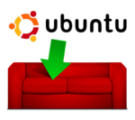 Install CouchPotato on Ubuntu