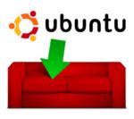 Install CouchPotato on Ubuntu