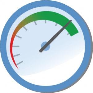 Page Load Speed - Smarthomebeginner