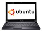 Ubuntu Compatible Laptops