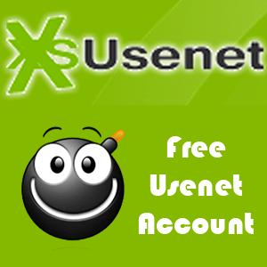 Xsusenet Featured Image - Smarthomebeginner