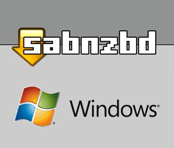 Sabnzbd On Windows Featured - Smarthomebeginner