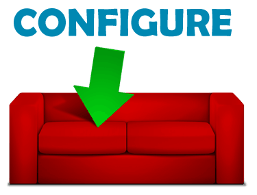 Configure CouchPotato Featured