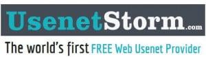 UsenetStorm.com