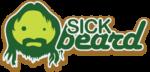 SickBeard vs NzbDrone