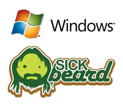 Install Sick Beard Windows ft