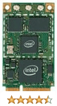 Linux Compatible Wireless Cards Mini PCIe