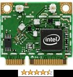 5 Best mini PCIe Linux compatible wifi cards - 2012