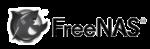 FreeNAS 8.3