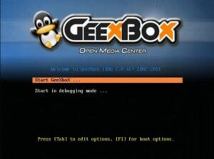 GEEXBOX WIFI WINDOWS 7 64BIT DRIVER