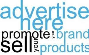 htpcBeginner Advertise Here