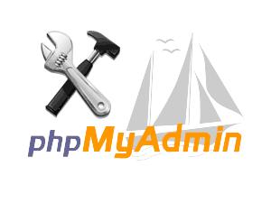 phpmyadmin tweaks featured