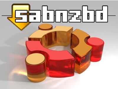 Sabnzbd On Ubuntu - Smarthomebeginner