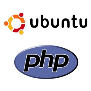 install php ubuntu featured