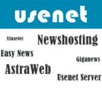 Best Usenet Provider