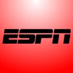ESPN3 Plugin