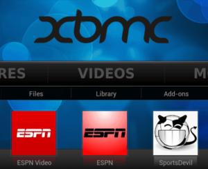 watch-espn-online-on-xbmc