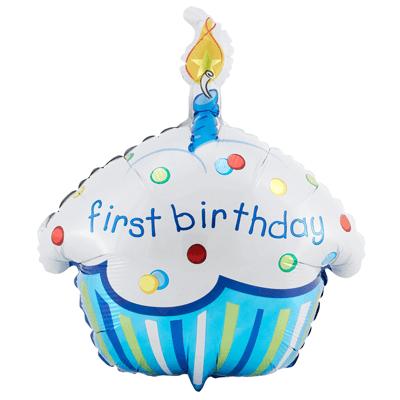 Htpcbeginner.com'S First Birthday