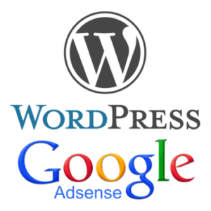 How to auto resize adsense based on brower window size?