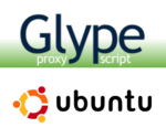 Install Glype on Ubuntu