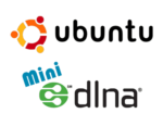 Compile and Install MiniDLNA on Ubuntu
