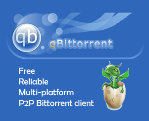 qBittorrent v3 1 10 Released: Installation and Upgrade