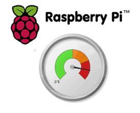 Raspberry Pi Overclocking Ft - Smarthomebeginner
