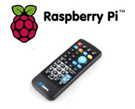 Control Wifi Plug With Raspberry Pi