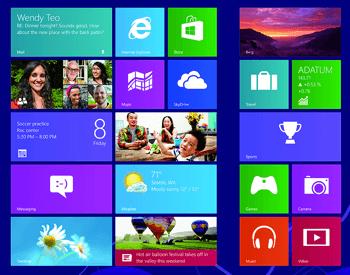 window 8 redesign ft