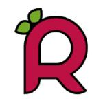 raspbmc-logo