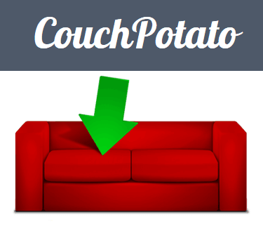 Couchpotato Ft - Smarthomebeginner