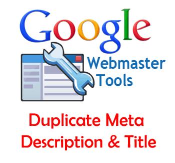 Gwt Duplicate Description Title Ft - Smarthomebeginner