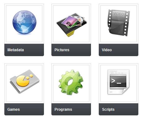Xbmc Addons Website Ft - Smarthomebeginner