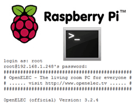 How to SSH into Raspberry Pi for remote administration?