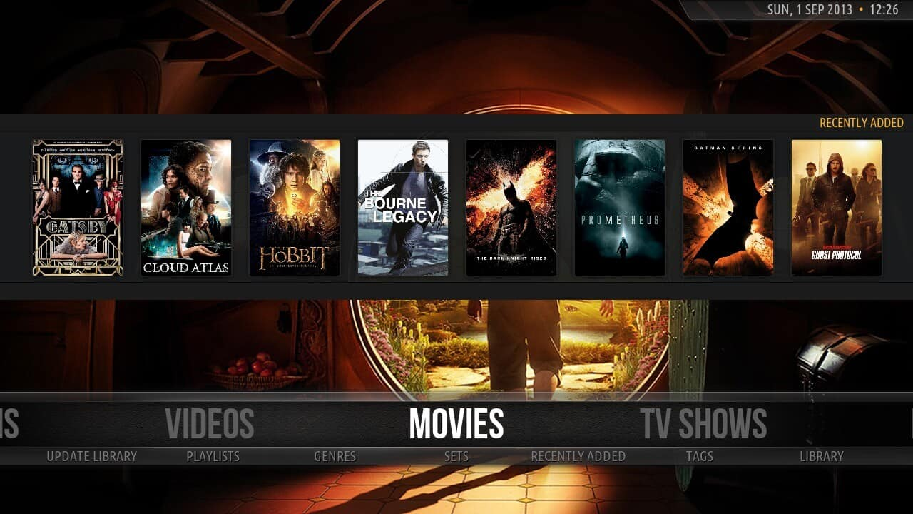 What Is The Best Kodi Build For Amazon Fire Stick