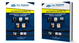 The Ultimate Guide to Raspberry Pi OpenELEC Media Center Setup