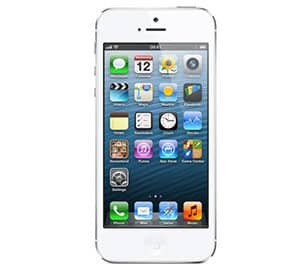 iPhone Plex Client Hardware