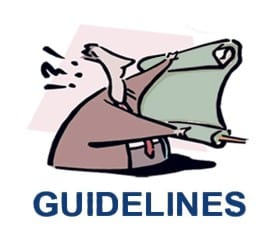 authorship_guidelines