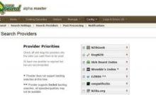 Guide: Install Docker on Windows 7, 8, and 10 using Docker