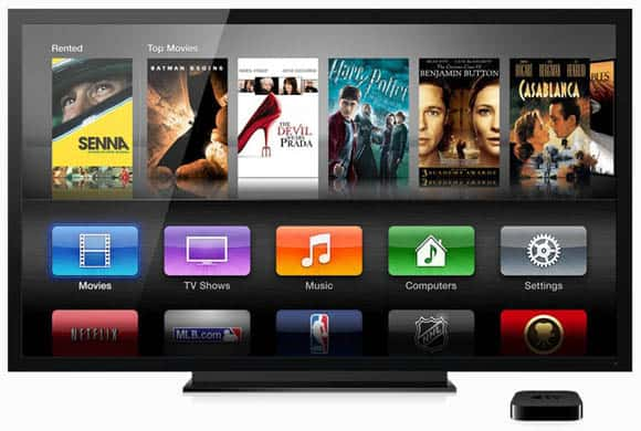 Chromecast vs Apple TV - Which is worth your money?