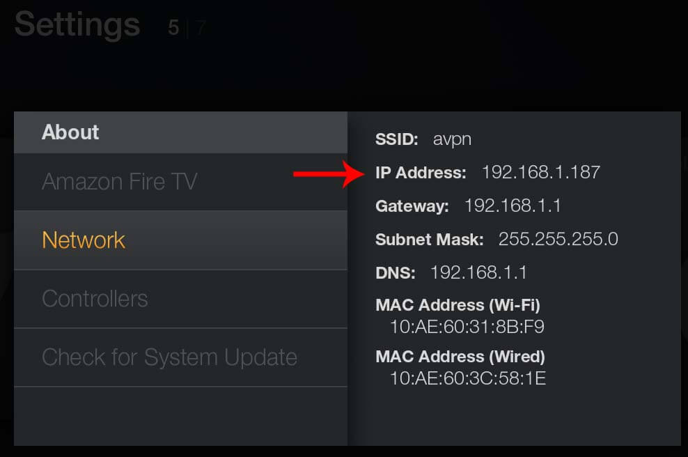 adbFire Configuration: setup Fire TV on adbFire (nka adbLink)